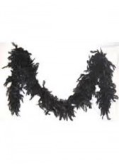 Feather Boas 40g
